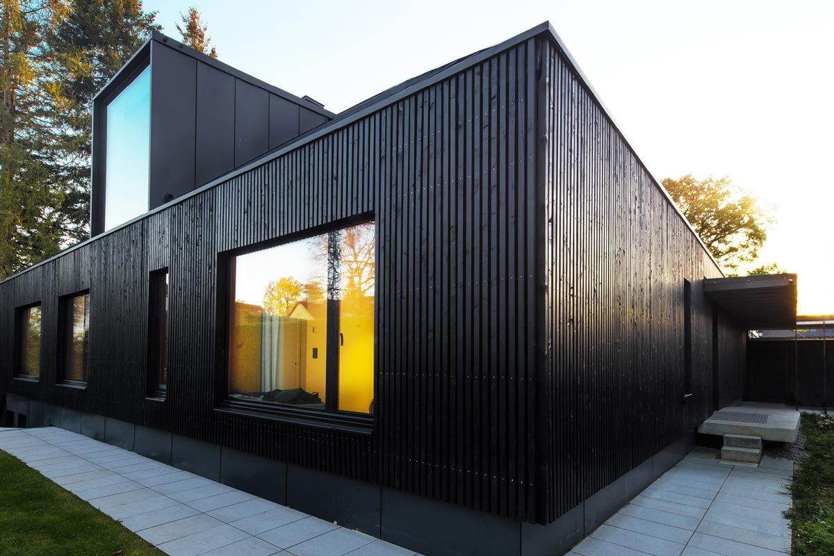 Arnold_Werner_Architekten_Bungalow_Haus_Germering_08