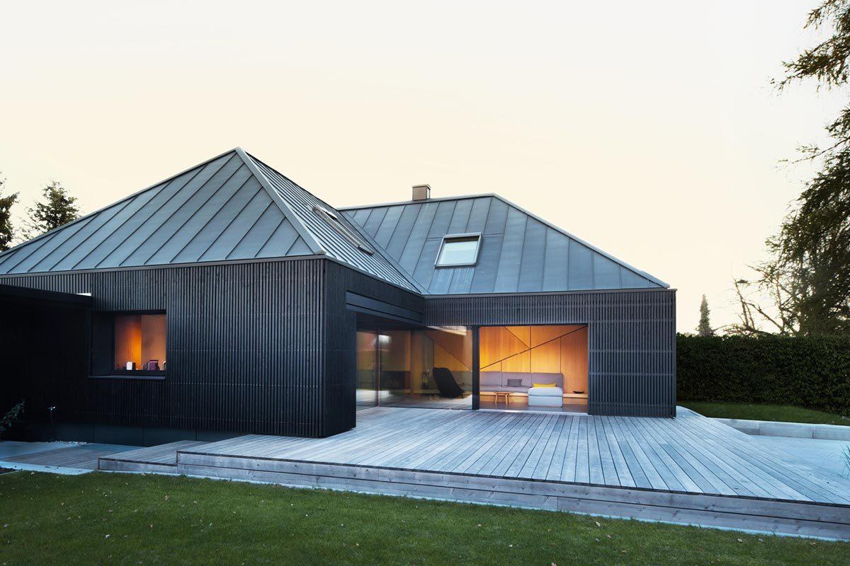 Arnold_Werner_Architekten_Bungalow_Haus_Germering_09