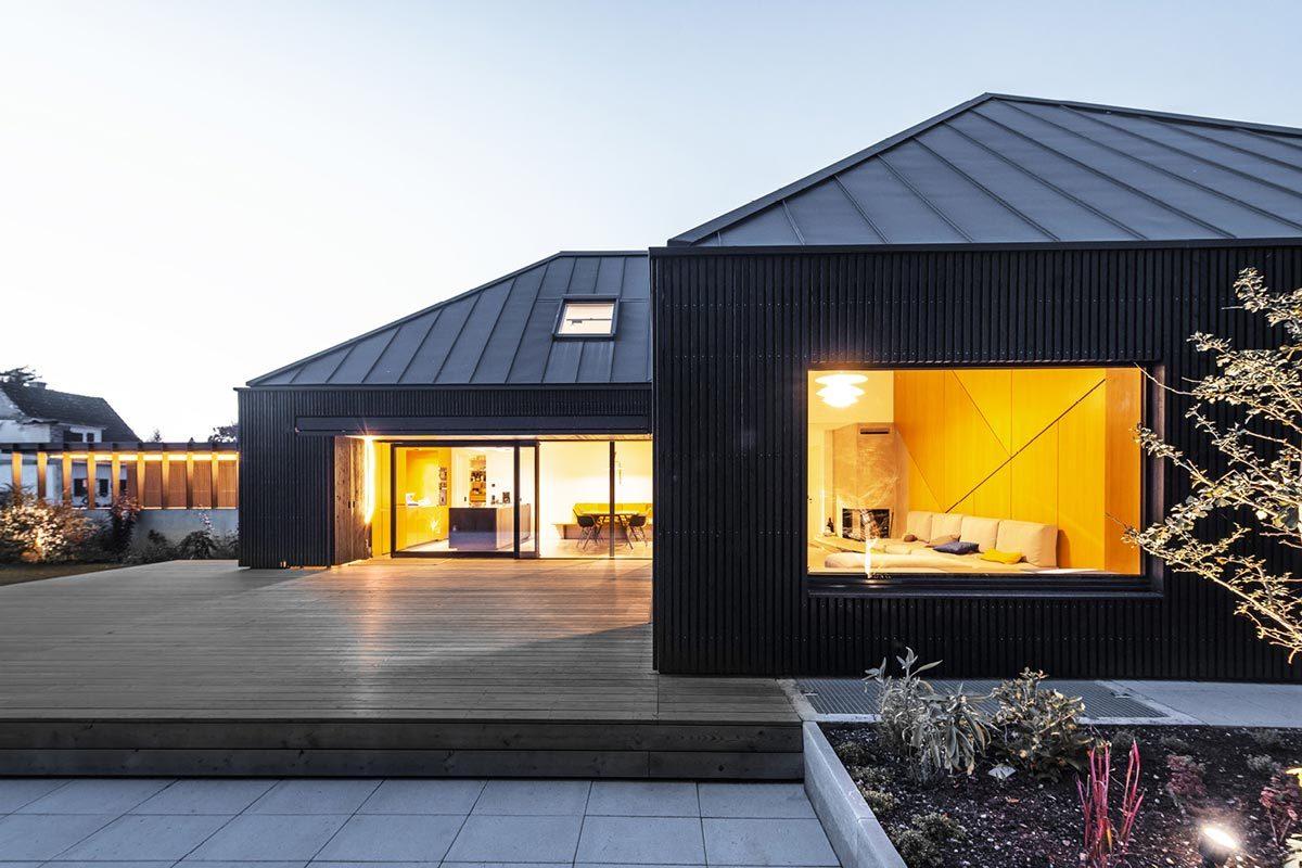 Arnold_Werner_Architekten_Bungalow_Haus_Germering_11