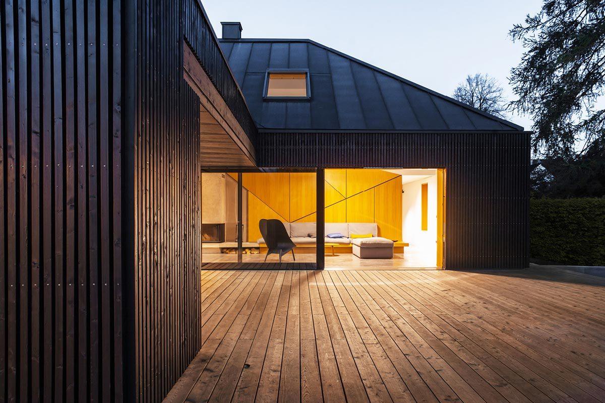 Arnold_Werner_Architekten_Bungalow_Haus_Germering_12