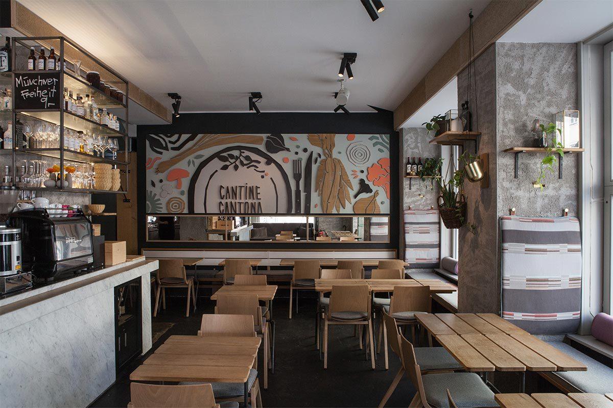 Arnold_Werner_Architekten_Cantine_Cantona_01