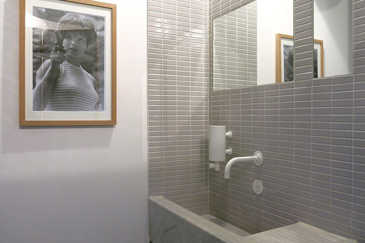 Arnold_Werner_Architekten_Cantine_Cantona_04