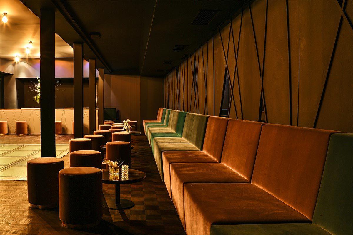 Arnold_Werner_Architekten_Club_Le_Panther_Frankfurt_Main_02