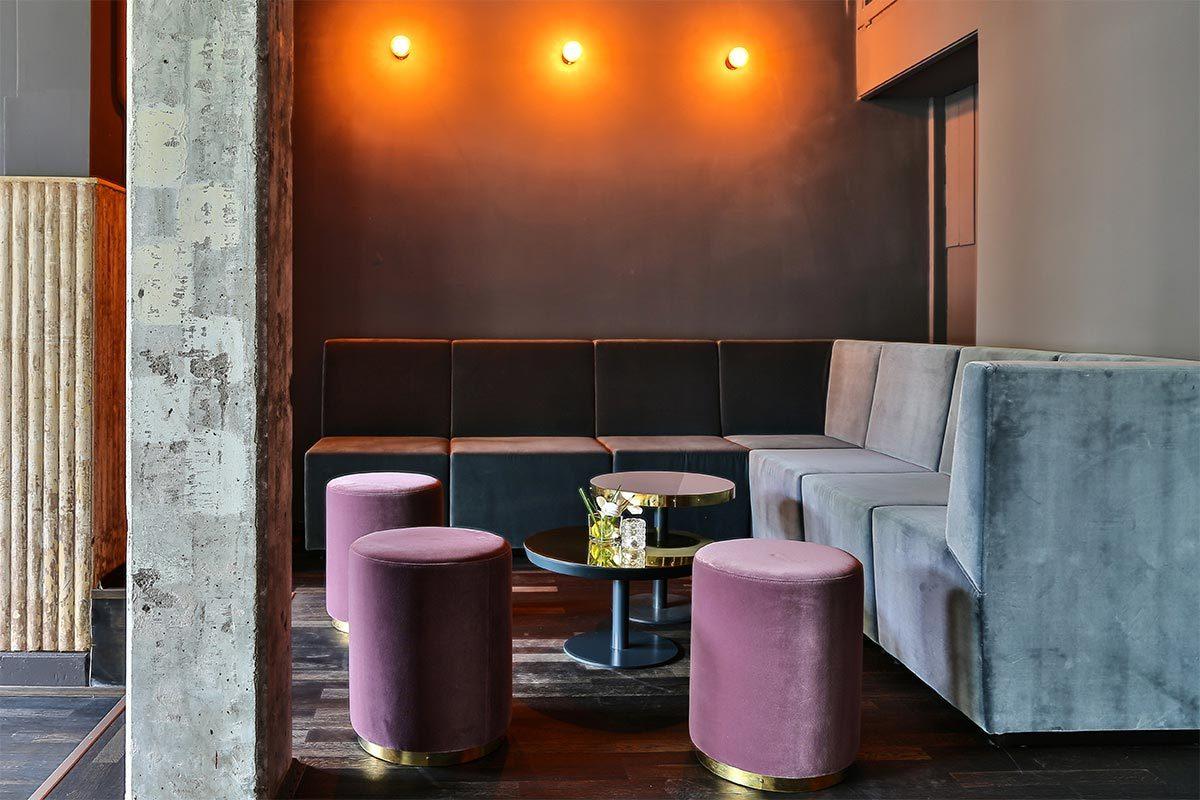 Arnold_Werner_Architekten_Club_Le_Panther_Frankfurt_Main_03