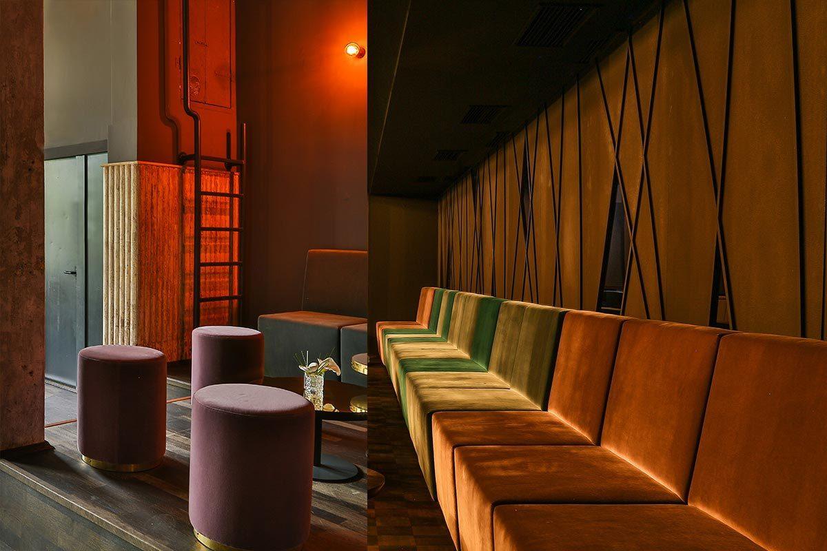 Arnold_Werner_Architekten_Club_Le_Panther_Frankfurt_Main_06