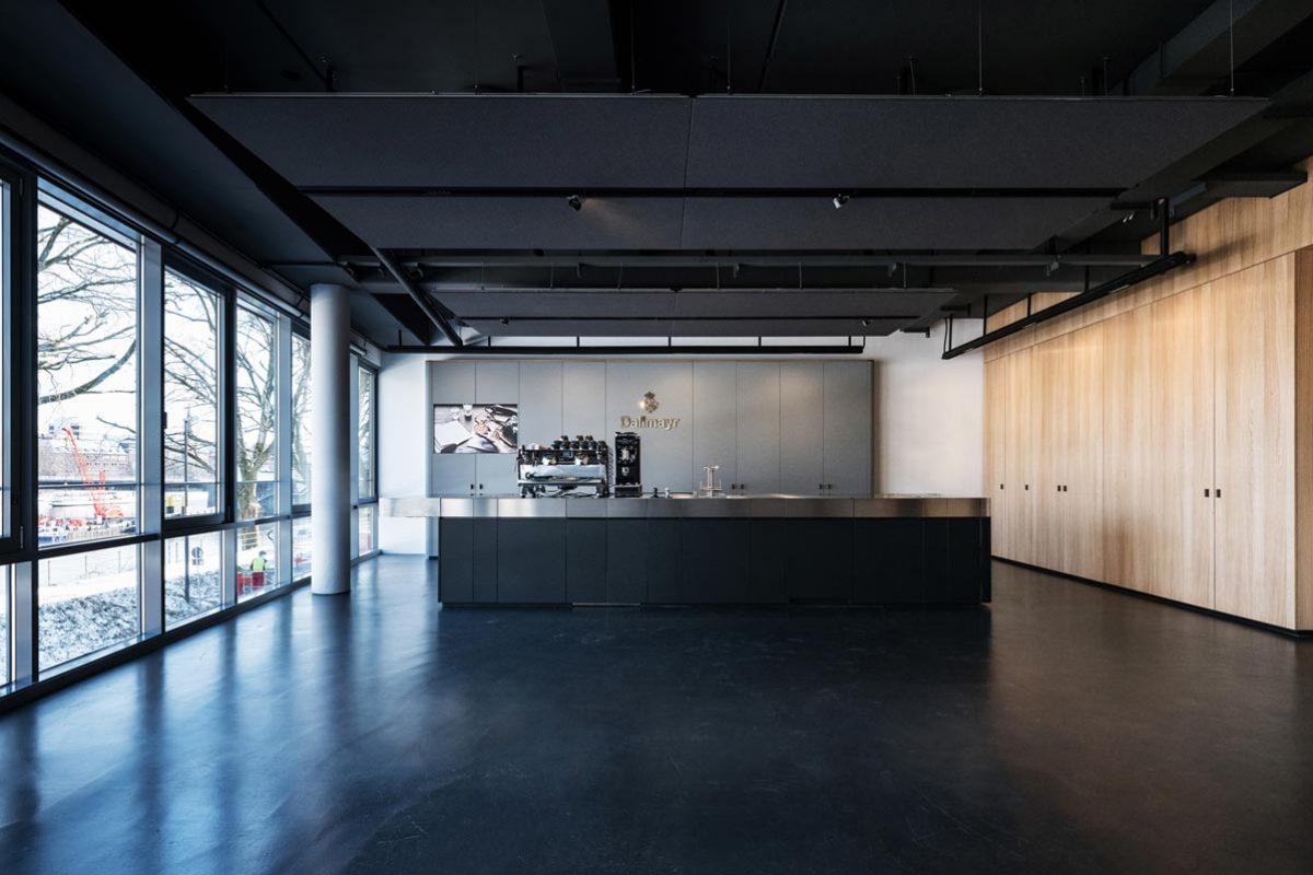 Arnold_Werner_Architekten_Dallmayr_Academy_Bremen_01