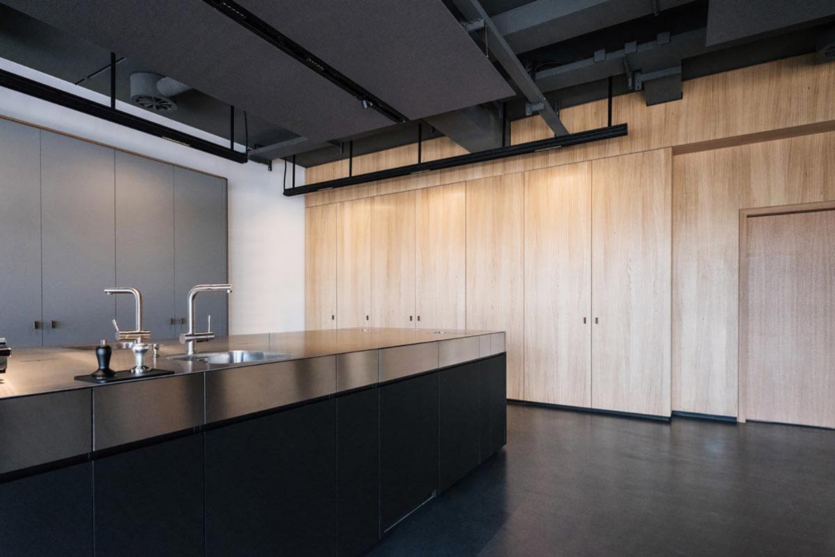 Arnold_Werner_Architekten_Dallmayr_Academy_Bremen_02