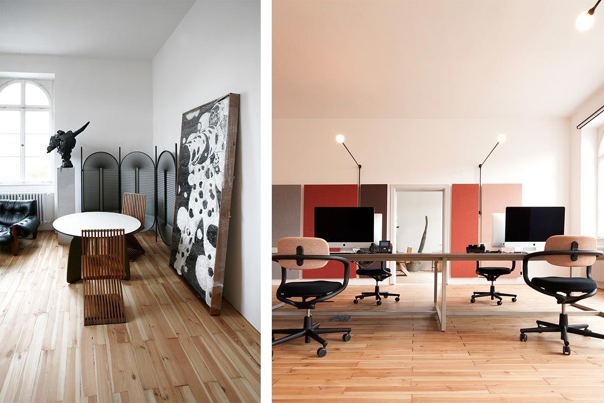Arnold_Werner_Architekten_Designagentur_Fantomas_01