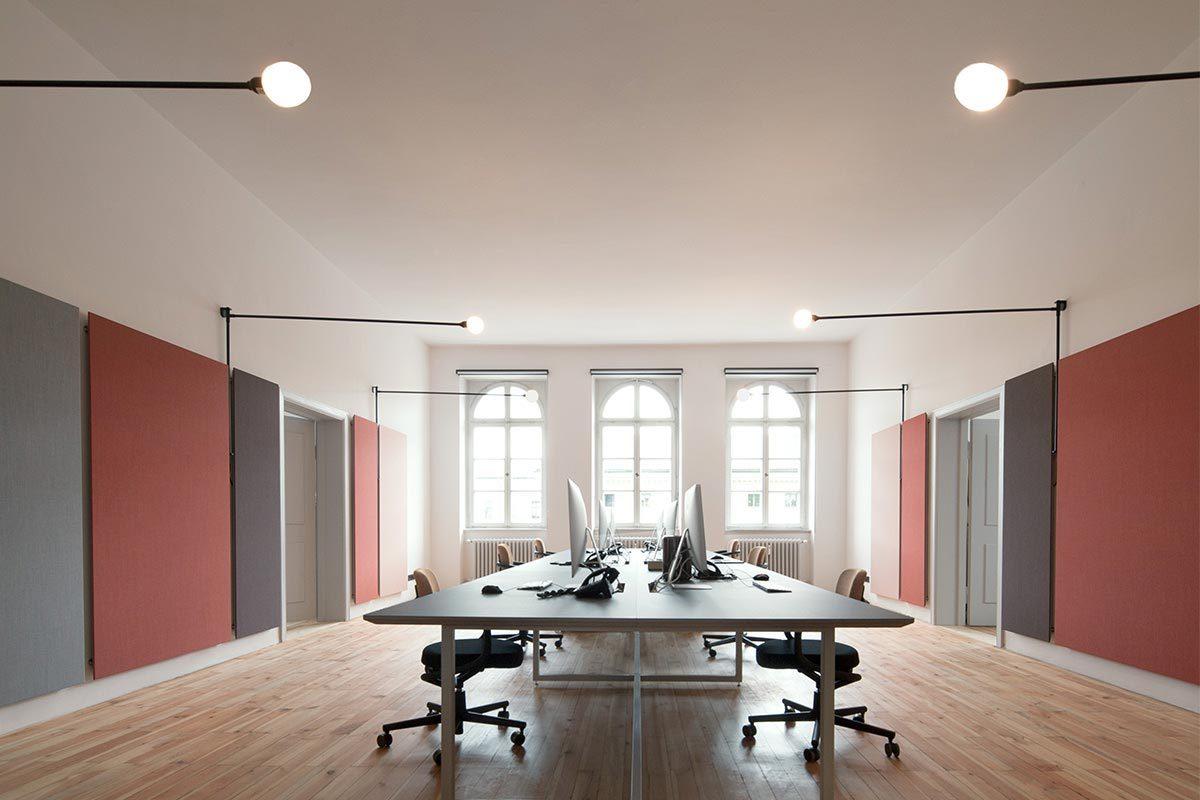 Arnold_Werner_Architekten_Designagentur_Fantomas_02