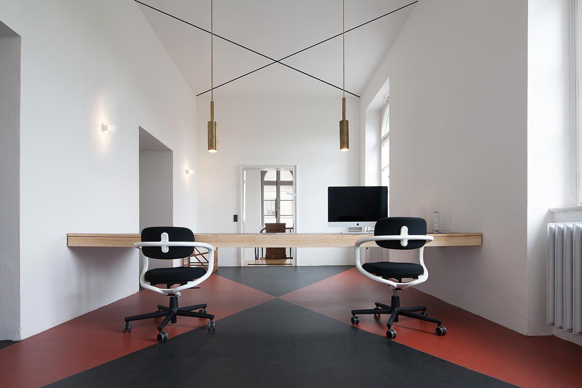 Arnold_Werner_Architekten_Designagentur_Fantomas_03