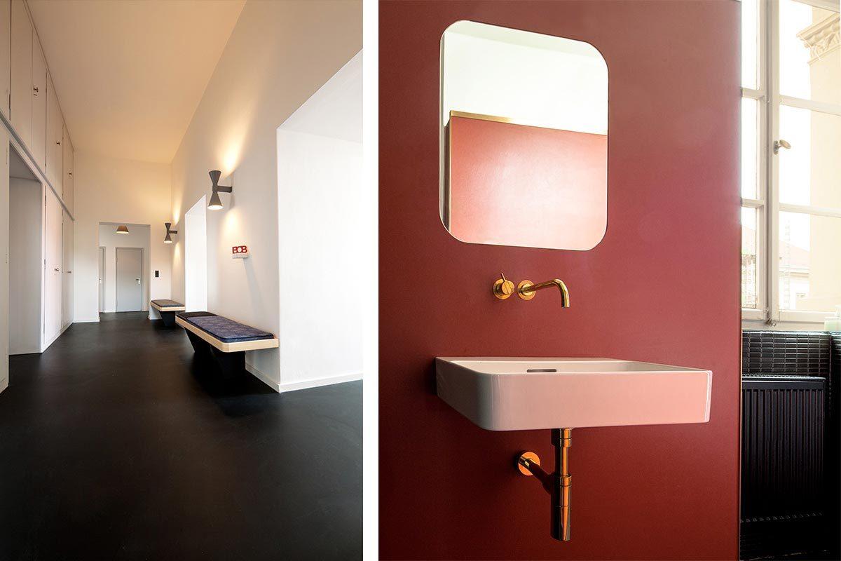 Arnold_Werner_Architekten_Designagentur_Fantomas_04
