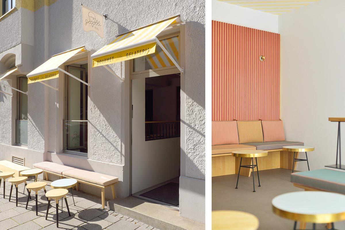 Arnold_Werner_Architekten_Eisdiele-Gecobli_01