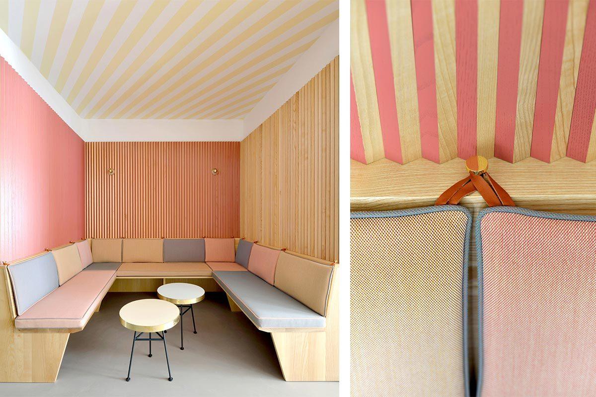 Arnold_Werner_Architekten_Eisdiele-Gecobli_02