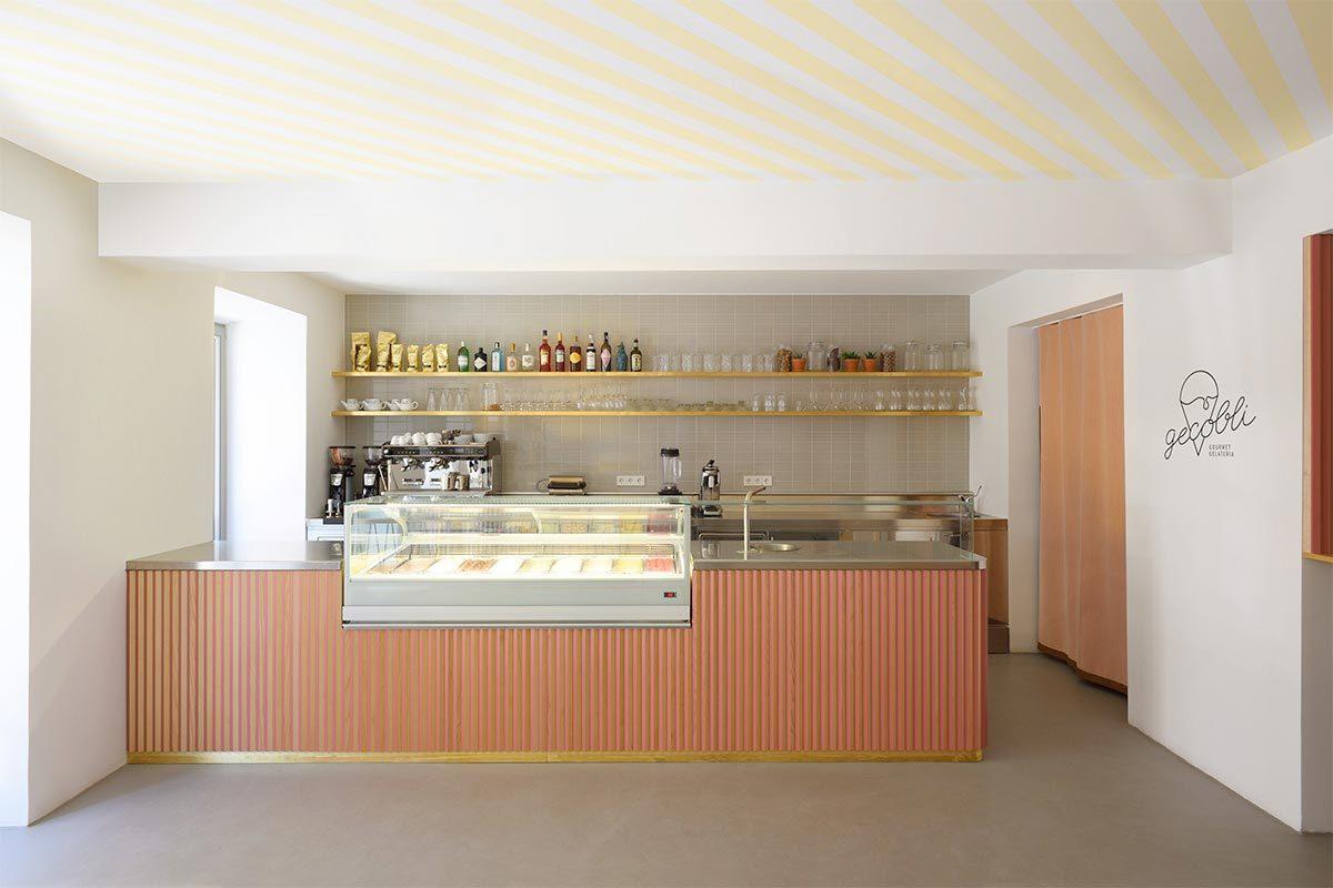 Arnold_Werner_Architekten_Eisdiele-Gecobli_03