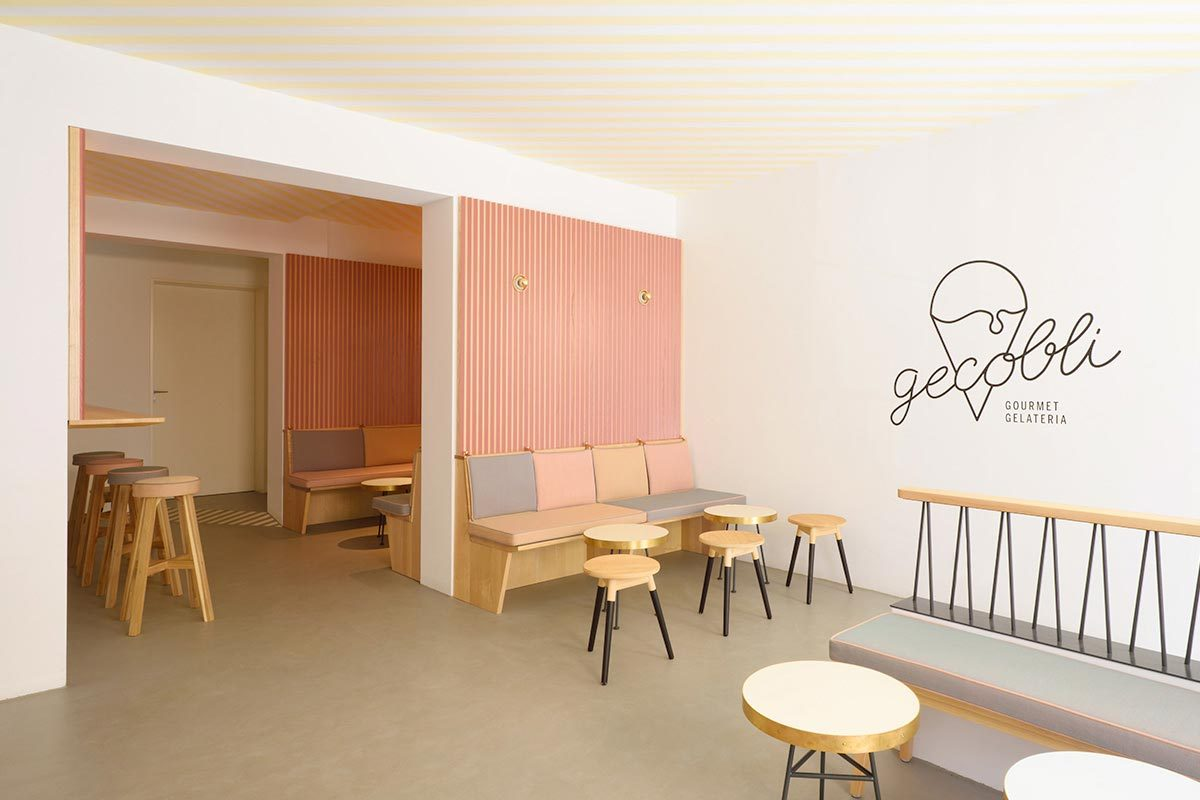 Arnold_Werner_Architekten_Eisdiele-Gecobli_04