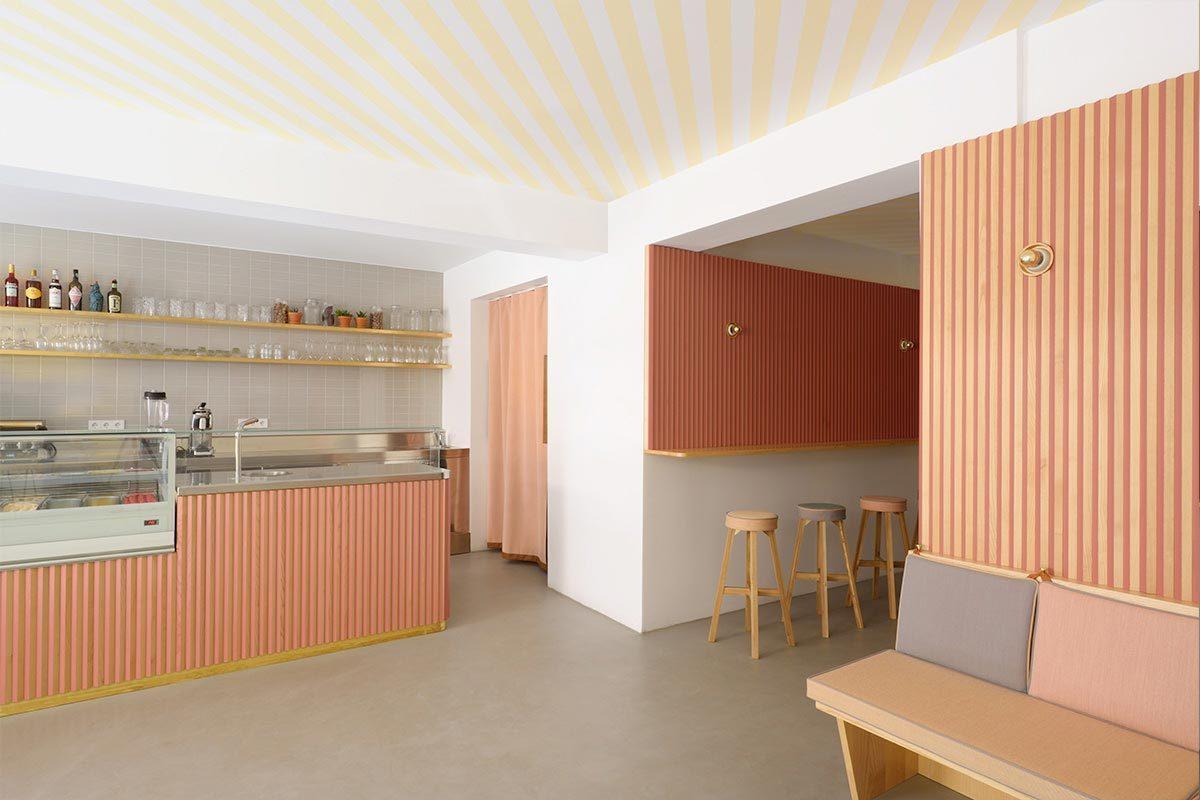 Arnold_Werner_Architekten_Eisdiele-Gecobli_05