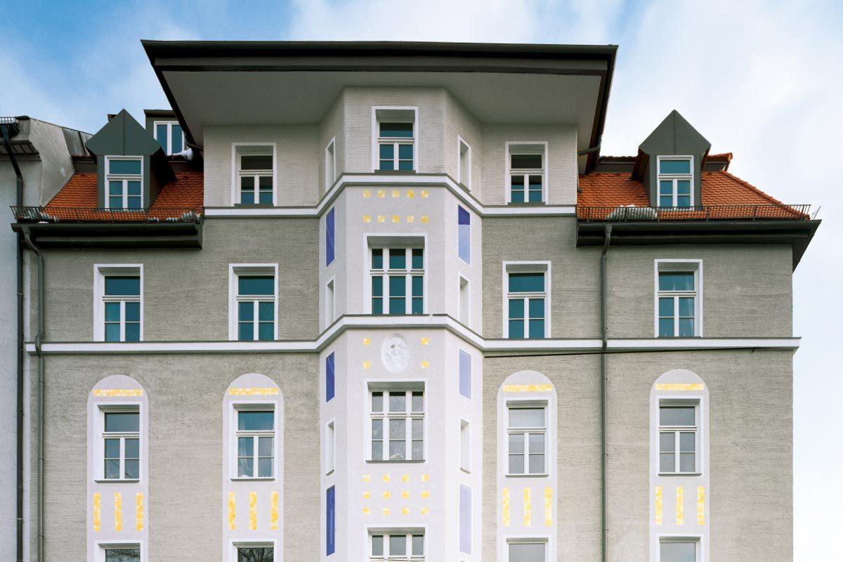 Arnold_Werner_Architekten_Fassade_Hohenzollernstrasse_01