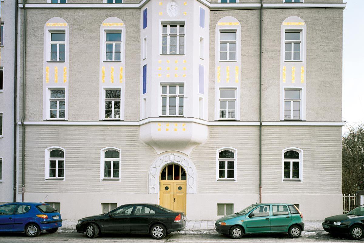 Arnold_Werner_Architekten_Fassade_Hohenzollernstrasse_02