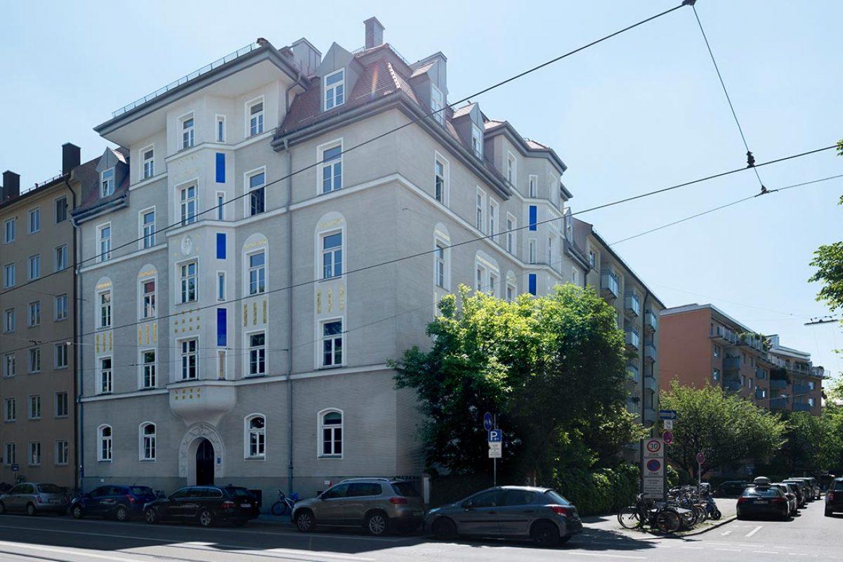 Arnold_Werner_Architekten_Fassade_Hohenzollernstrasse_03