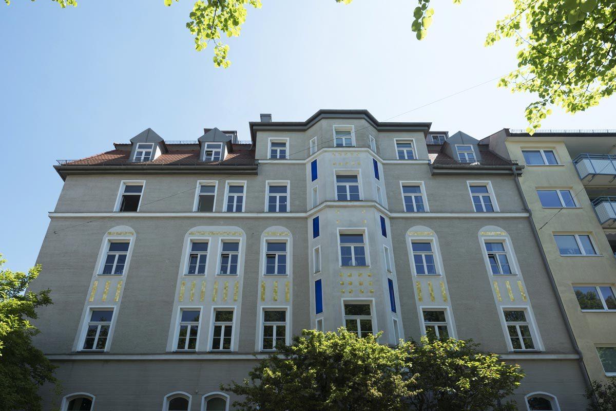 Arnold_Werner_Architekten_Fassade_Hohenzollernstrasse_04