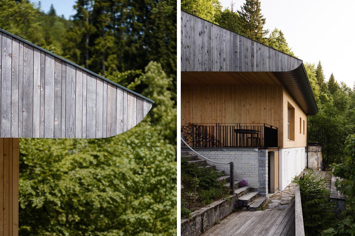Arnold_Werner_Architekten_Ferienhaus_Urfeld_01