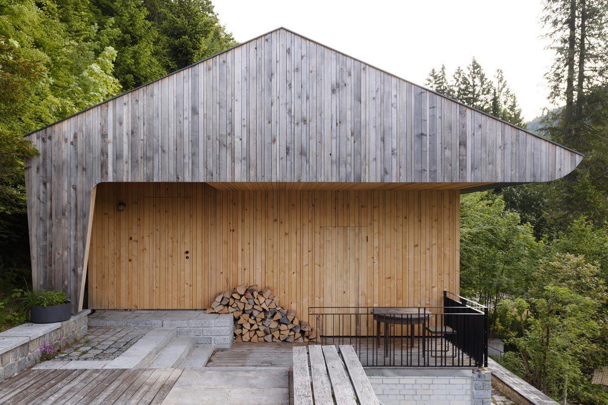 Arnold_Werner_Architekten_Ferienhaus_Urfeld_02