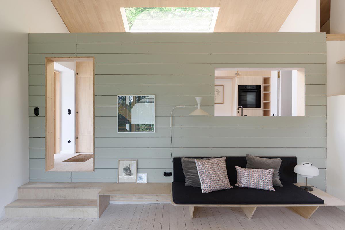 Arnold_Werner_Architekten_Ferienhaus_Urfeld_03
