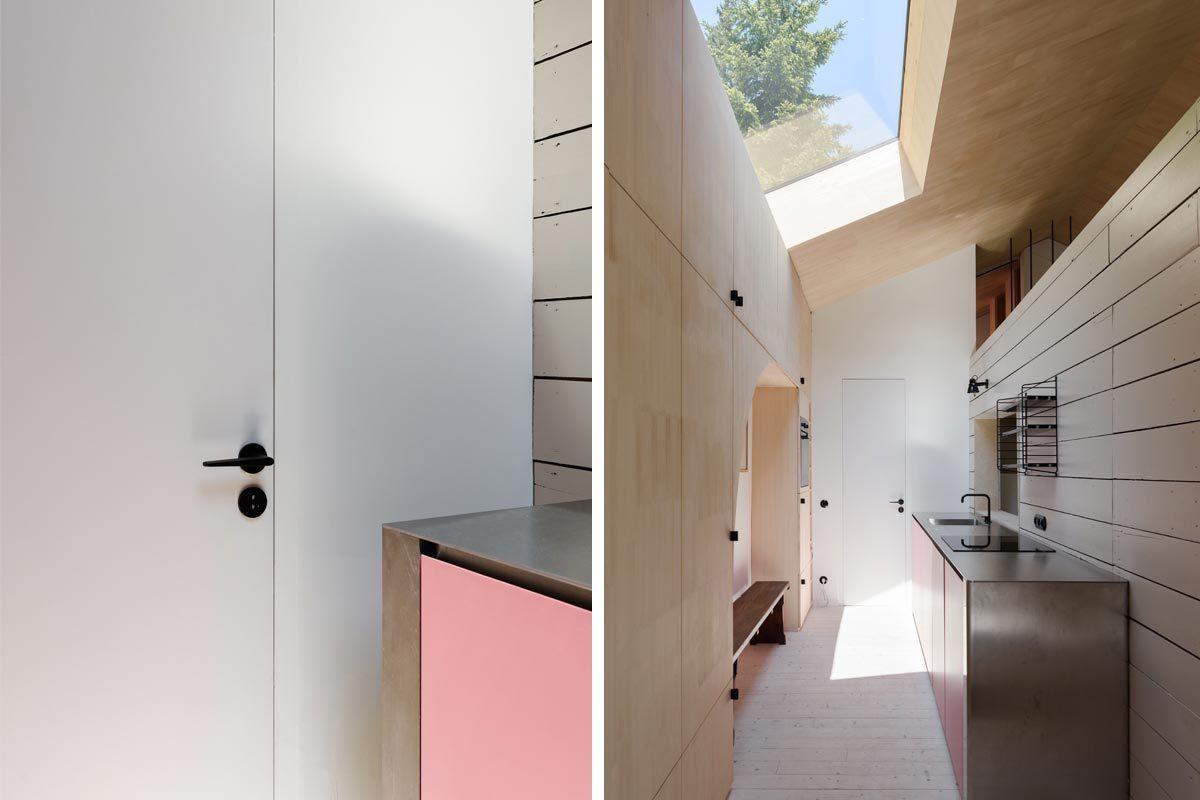 Arnold_Werner_Architekten_Ferienhaus_Urfeld_05