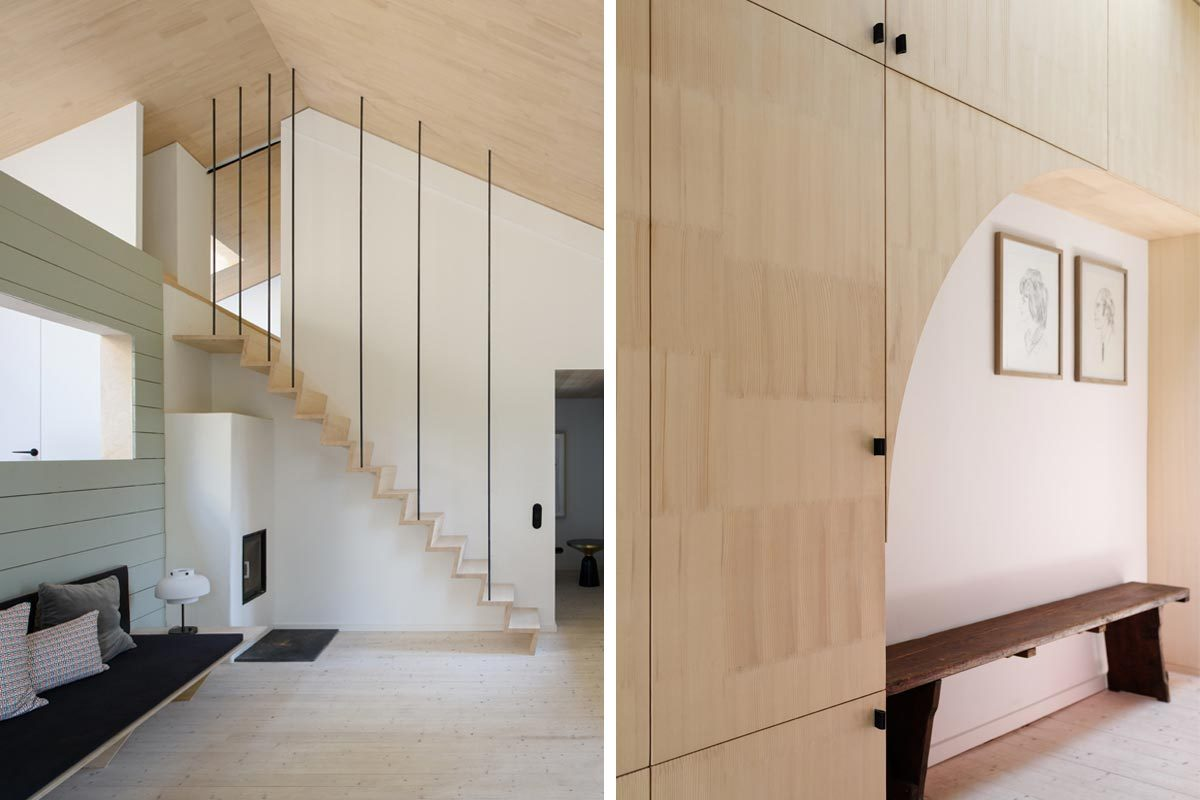 Arnold_Werner_Architekten_Ferienhaus_Urfeld_06