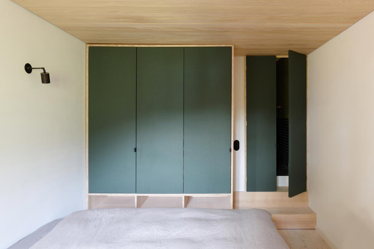 Arnold_Werner_Architekten_Ferienhaus_Urfeld_07