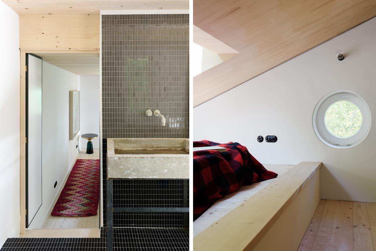Arnold_Werner_Architekten_Ferienhaus_Urfeld_08