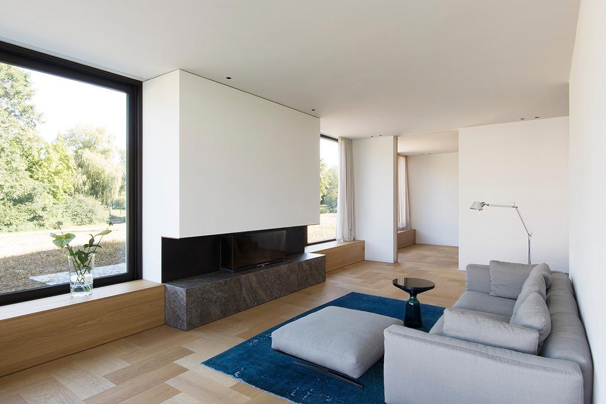 Arnold_Werner_Architekten_Haus_Aichach_01