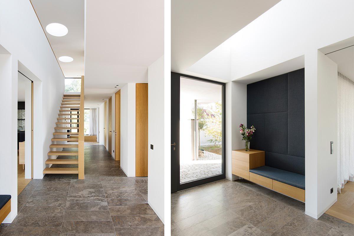 Arnold_Werner_Architekten_Haus_Aichach_02