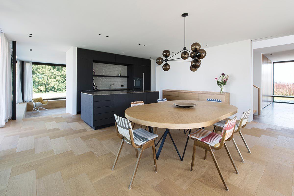 Arnold_Werner_Architekten_Haus_Aichach_03