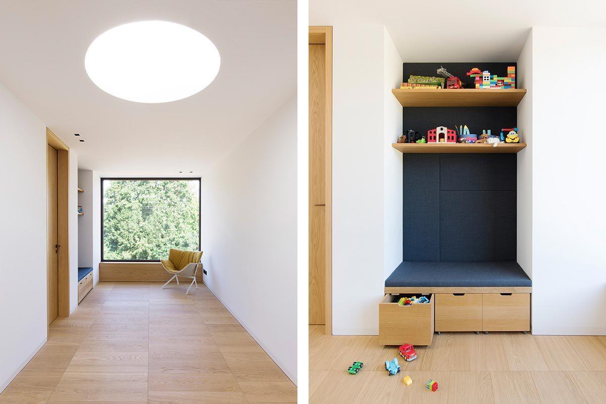 Arnold_Werner_Architekten_Haus_Aichach_05