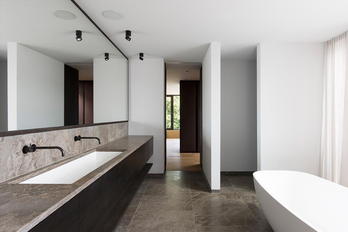 Arnold_Werner_Architekten_Haus_Aichach_06