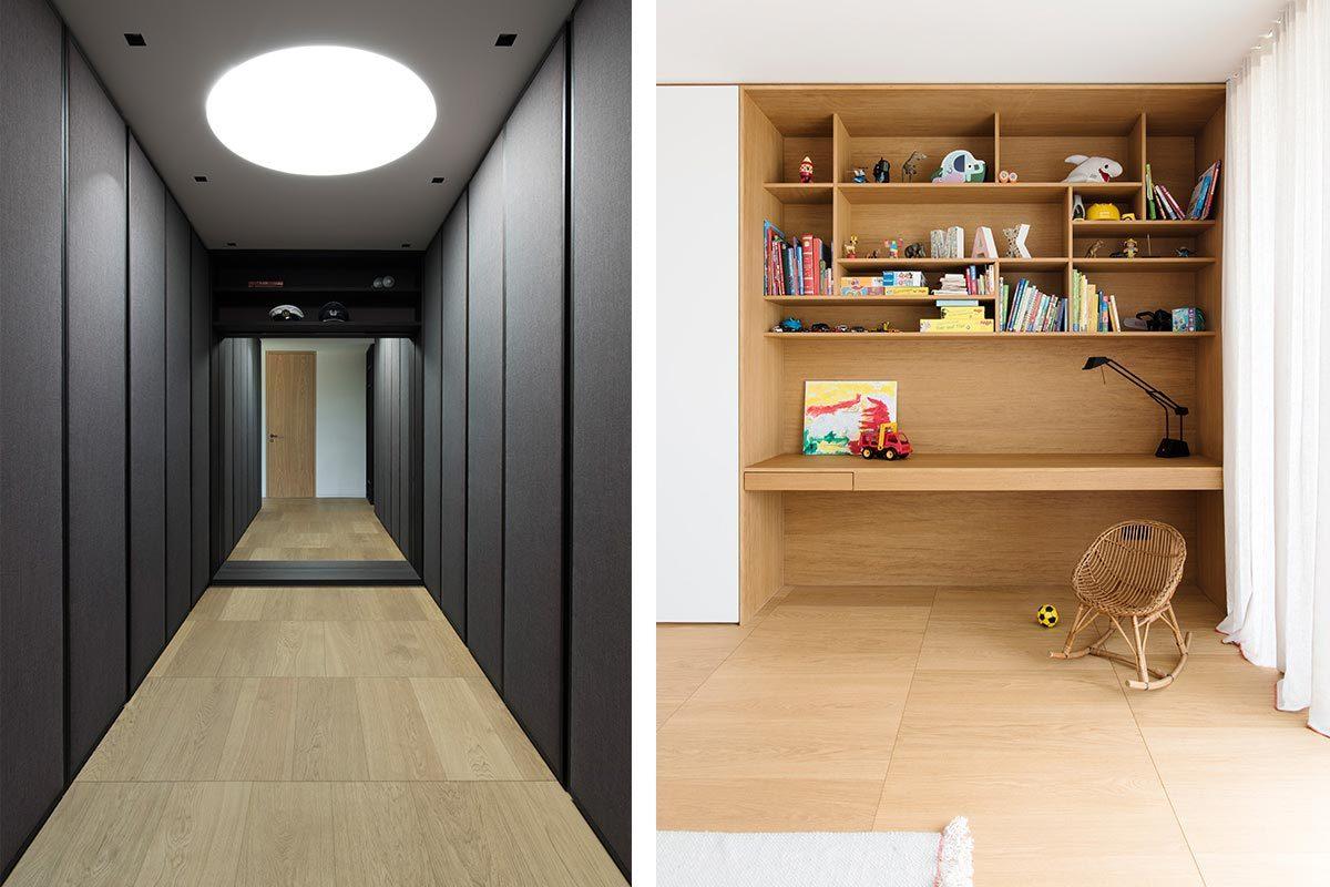 Arnold_Werner_Architekten_Haus_Aichach_07