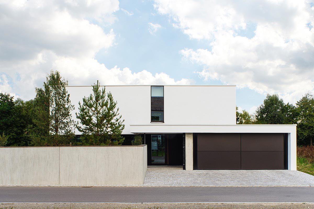 Arnold_Werner_Architekten_Haus_Aichach_08