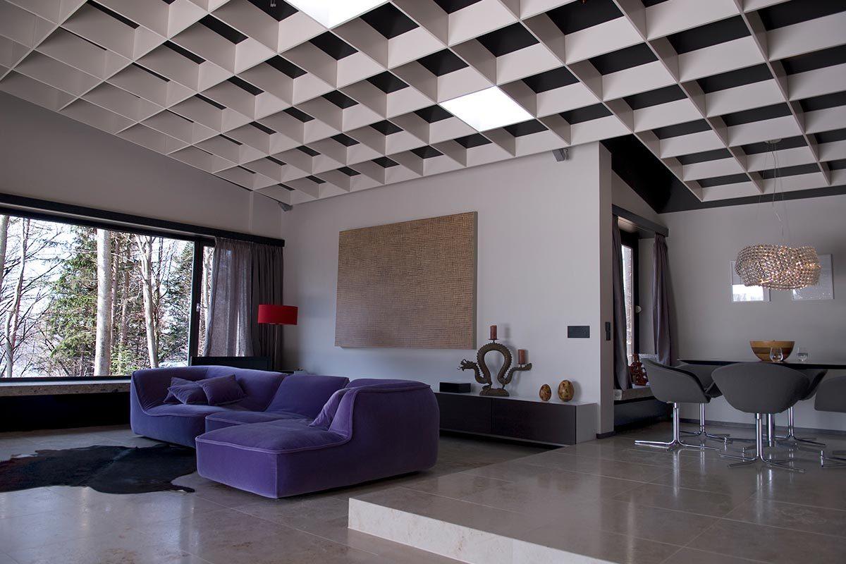 Arnold_Werner_Architekten_Haus_Lippert_05