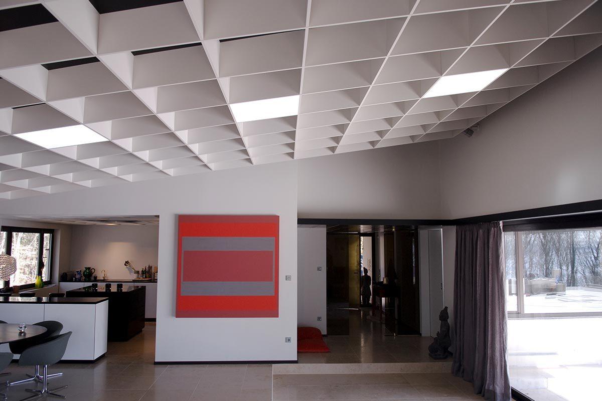 Arnold_Werner_Architekten_Haus_Lippert_06