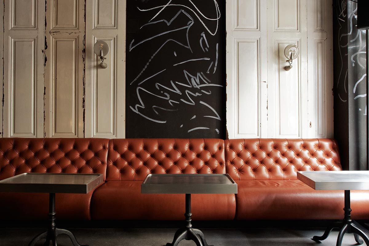 Arnold_Werner_Architekten_James_T_Hunt_Bar_01