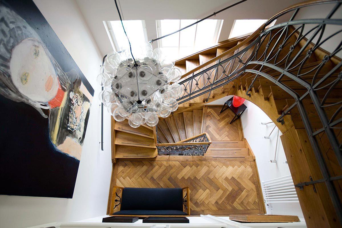 Arnold_Werner_Architekten_Jugendstilvilla