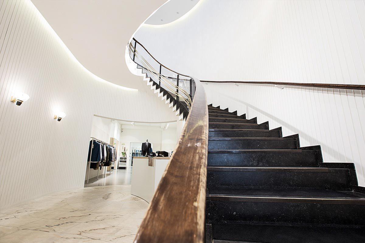 Arnold_Werner_Architekten_Laden_Stereo_Muc_01