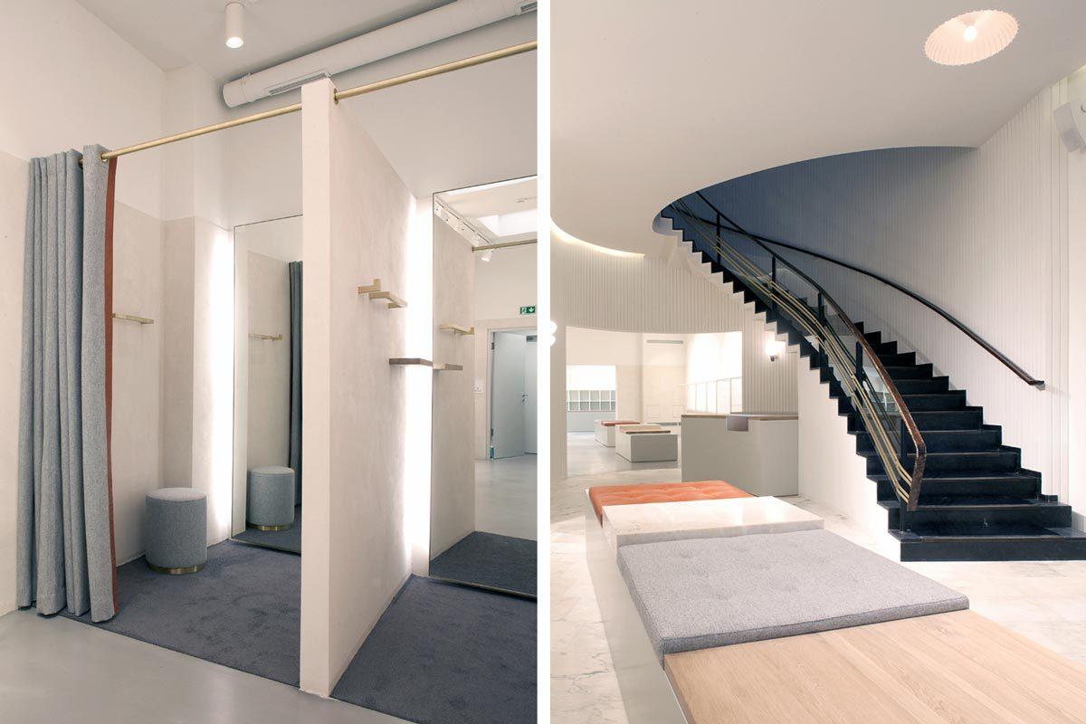 Arnold_Werner_Architekten_Laden_Stereo_Muc_04