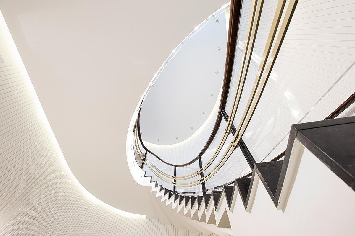Arnold_Werner_Architekten_Laden_Stereo_Muc_06