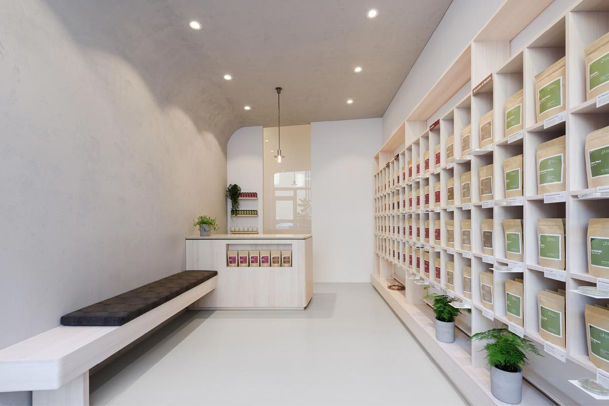 Arnold_Werner_Architekten_Laden_Terra_Elements_01