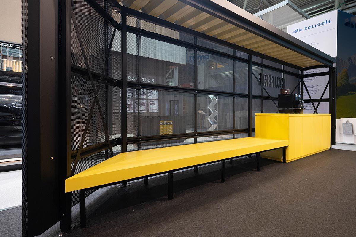 Arnold_Werner_Architekten_Messestand_BAU_2019_Kaeuferle_02