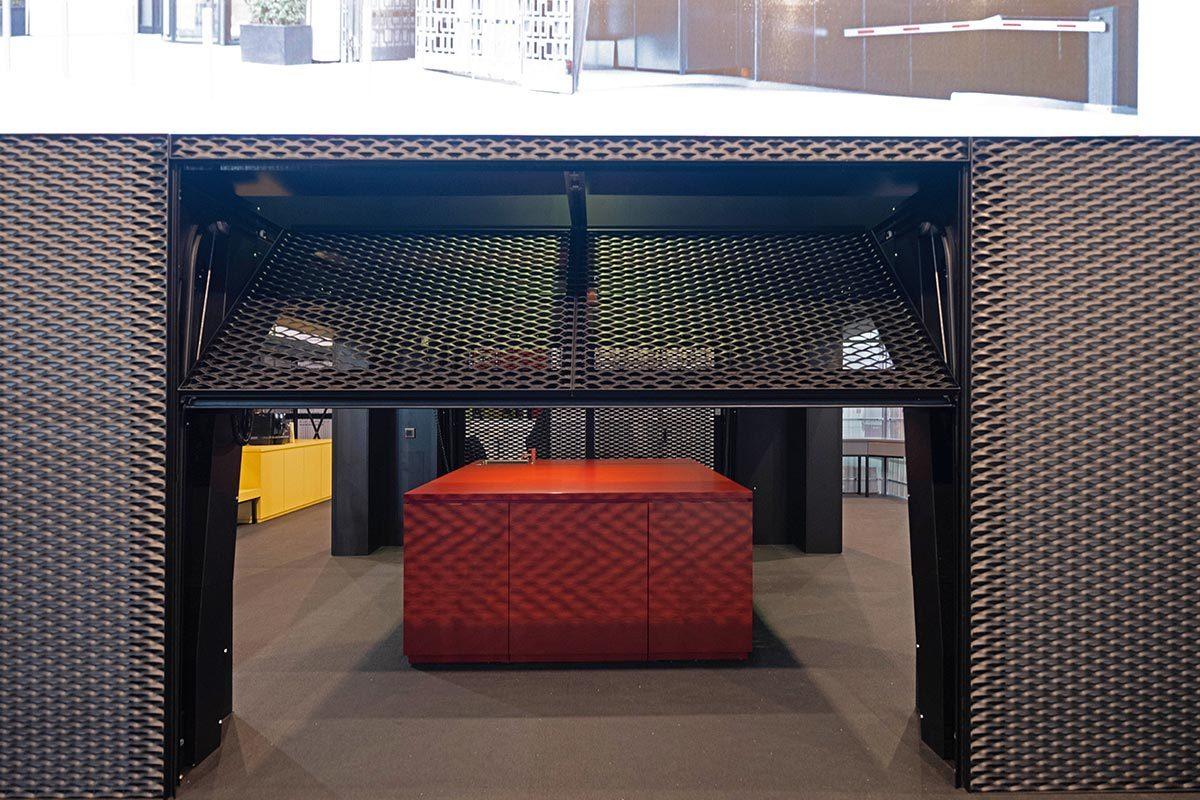 Arnold_Werner_Architekten_Messestand_BAU_2019_Kaeuferle_04