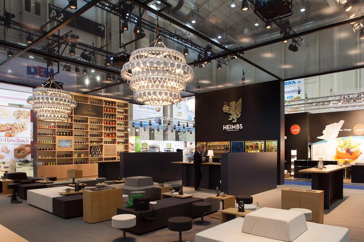 Arnold_Werner_Architekten_Messestand_Dallmayr_Heimbs_Allegretto_Internorga_05