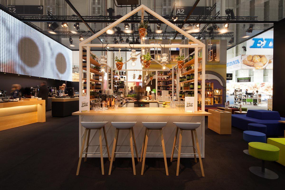 Arnold_Werner_Architekten_Messestand_Dallmayr_Heimbs_Allegretto_Internorga_09